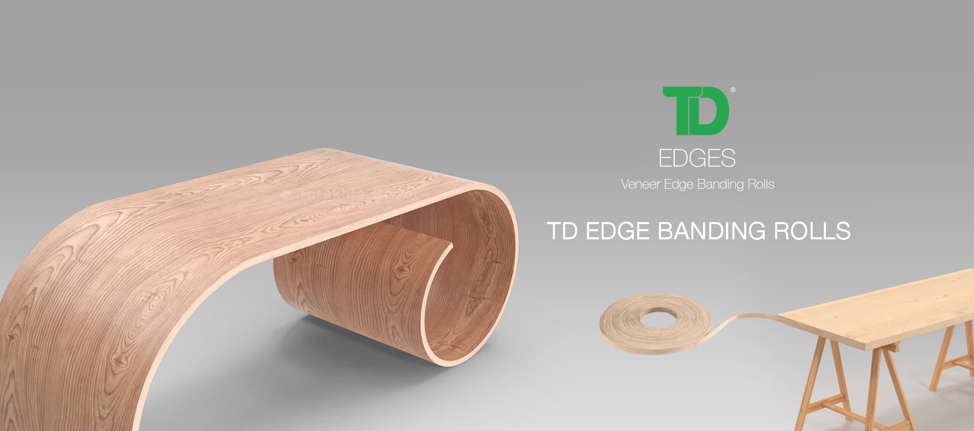 TD Edge